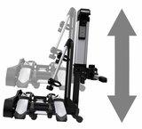 Fietsendrager Diamant Bike-lift - Pro User_