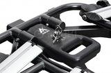 E-bike Fietsendrager Activebike Aguri (60kg)_
