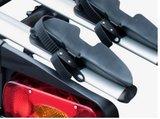 Fietsendrager Activebike 3 fietsen Aguri (60kg)_