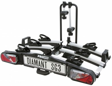 Fietsendrager Diamant SG3 - Pro-User