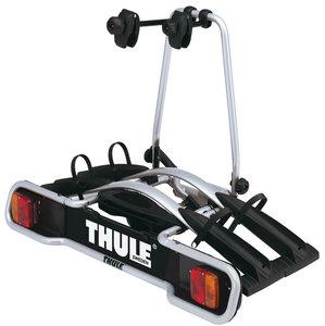 Fietsendrager Thule Euroride 941 kantelbaar